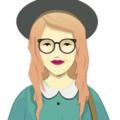 Pocket Hipster