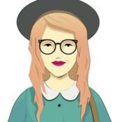 Pocket Hipster (1)