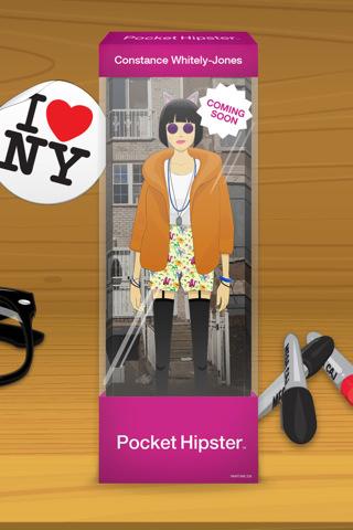 Pocket Hipster (2)