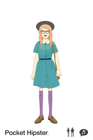 Pocket Hipster (5)