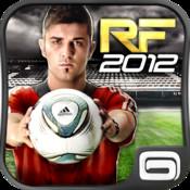 Real Football 2012 (1)