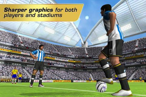 Real Football 2012 (3)