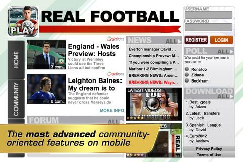 Real Football 2012 (4)