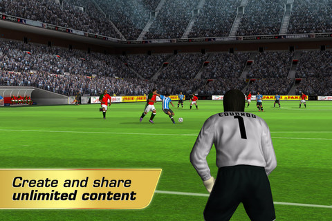 Real Football 2012 (6)