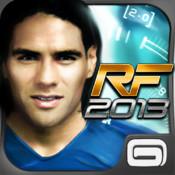 Real Football 2013 (1)