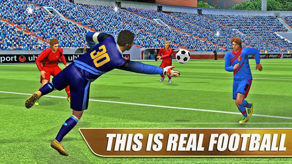 Real Football 2013 (4)