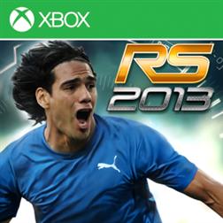 Real Soccer 2013 (1)