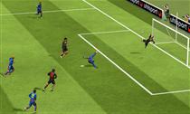Real Soccer 2013 (3)