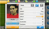 Real Soccer 2013 (4)