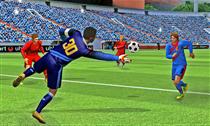 Real Soccer 2013 (5)
