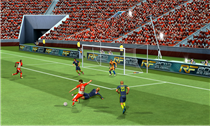 Real Soccer 2013 (6)