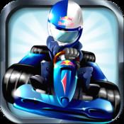 Red Bull Kart Fighter 3 (1)