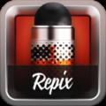 Repix – Inspiring Photo Editor