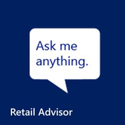 Retail Advisor (1)