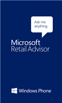 Retail Advisor (5)