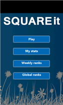 SquareIt (2)