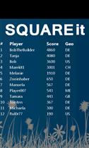 SquareIt (3)