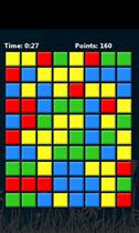 SquareIt (5)