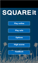 SquareIt (6)