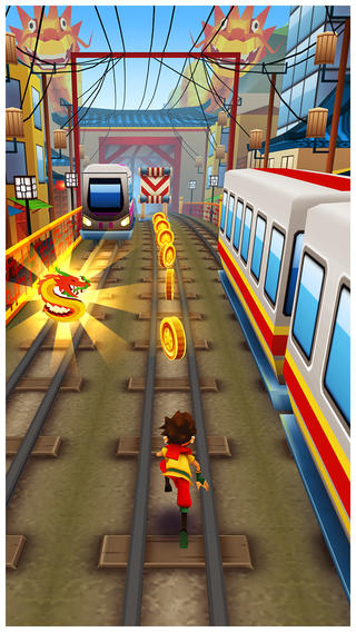 Subway Surfers Beijing (4)