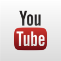 Official YouTube for Windows Phone