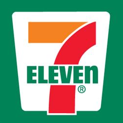 7 Eleven (1)