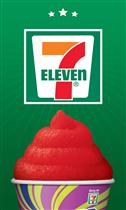 7 Eleven (4)