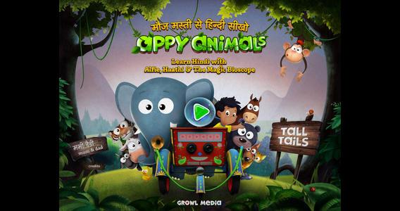 Appy Animals (4)