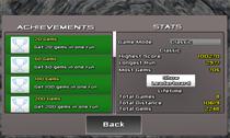 Cave Run 3D (3)