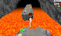 Cave Run 3D (4)