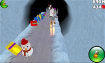 Cave Run 3D (5)