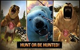 DEER HUNTER 2014 (4)