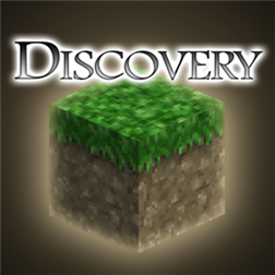 Discovery (6)
