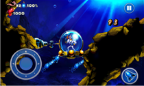 Earthworm Jim HD (2)