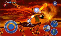 Earthworm Jim HD (5)