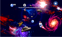 Earthworm Jim HD (6)