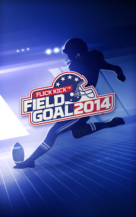 Flick Kick Field Goal 2014 (5)