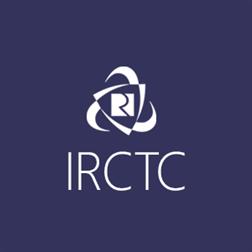 IRCTC (1)