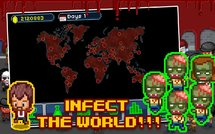 Infectonator (4)