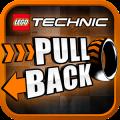 LEGO® Pullback Racers