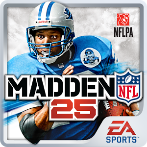 MADDEN NFL 25 by EA SPORTS™ (1)
