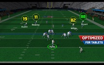 MADDEN NFL 25 by EA SPORTS™ (2)