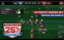 MADDEN NFL 25 by EA SPORTS™ (3)