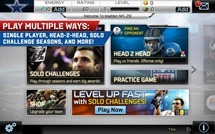 MADDEN NFL 25 by EA SPORTS™ (7)