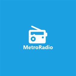 MetroRadio (1)