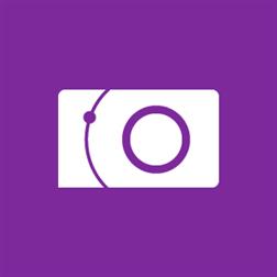 Nokia Pro Cam (1)
