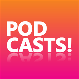 PODCASTS! (1)
