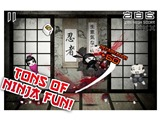 Pocket Ninjas (1)