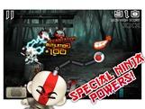Pocket Ninjas (3)