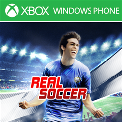 Real Soccer (1)